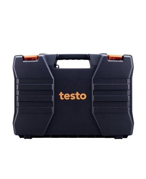 testo_Servicekoffer_05161200_1.jpg