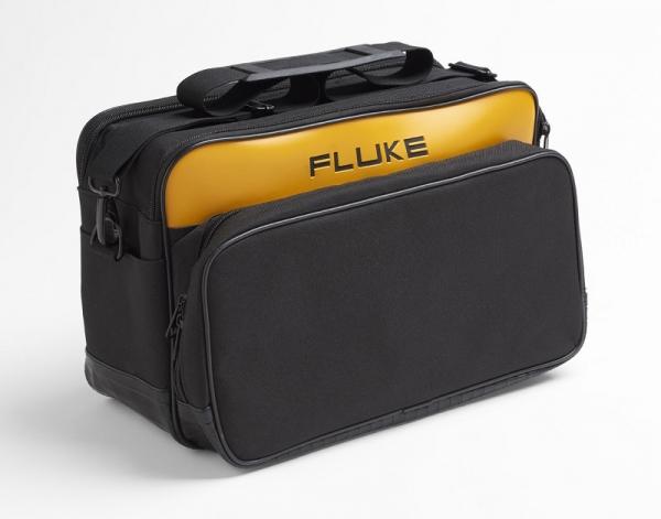 FLUKE_C120B_CASE_SCOPEMETER_120B_SERIES.jpg