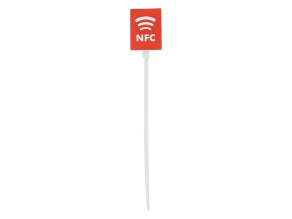 Metrel_A_1574_NFC_cable-tie_product_web.jpg
