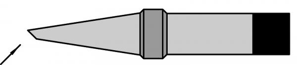 WELLER_PT_F7.jpg
