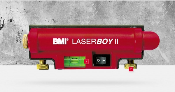 BMI_LASERBOY_II.jpg
