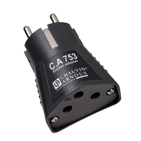 C.A_753_Adapter.jpg