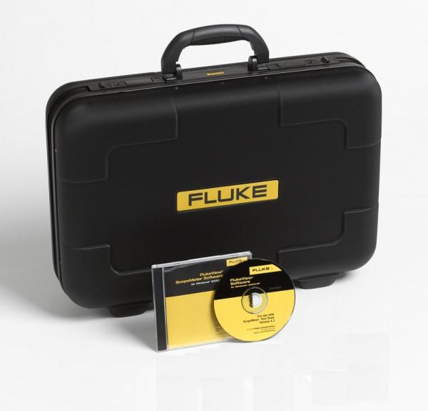 FLUKE_SCC290_72DPI_1280X1228PX_E_NR-11478.JPG