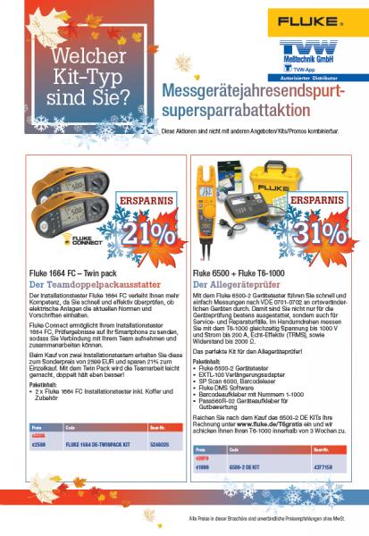 FLUKE_Messger-tejahresendspurtaktion_2020_DE_TVW_cover