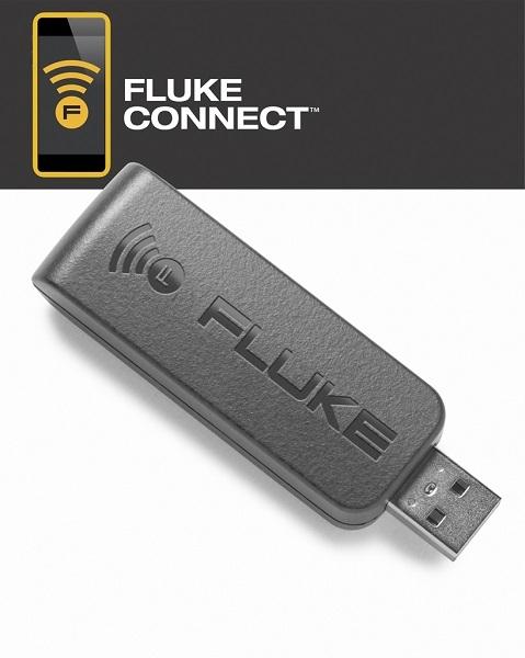 FLUKE_PC3000_FC_ADAPTER_.jpg
