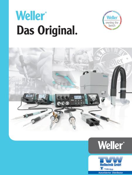 Weller-Katalog-2019_DE_TVW