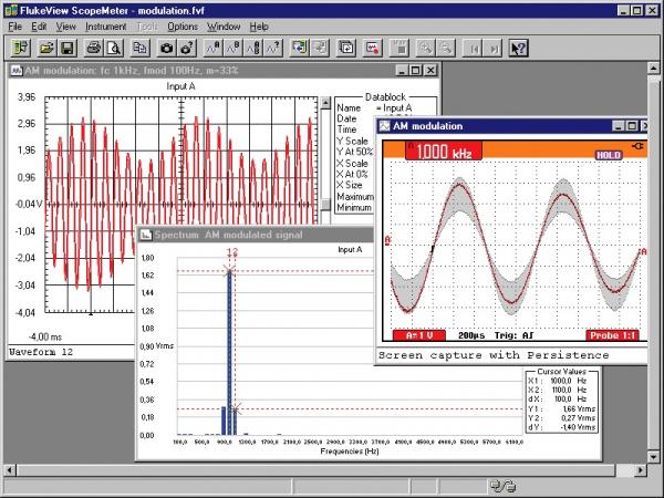 Fluke_SW90W_Software.jpg
