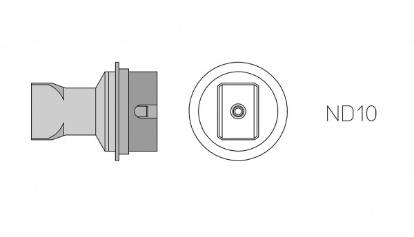 Weller_ND10_Heissgasduese_14x10_product_draw.jpg