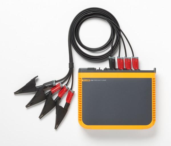 FLUKE_1746_B_EUS_Power_Quality_Logger_BASIC_set.JPG