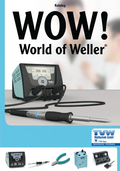 Weller-Katalog-2012_DE_TVW