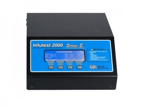 DATREND_biomedical_Infutest_2000E_product_web.jpg