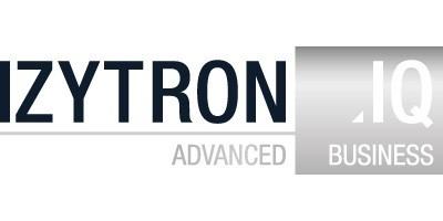 GMC-I_IZYTRONIQ_0_Logo_Business_Advanced.jpg
