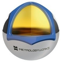 MetrologyWorks_LTBP_A_Z_SO_MA_web.jpg