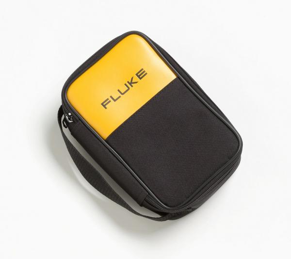 FLUKE_C35.jpg
