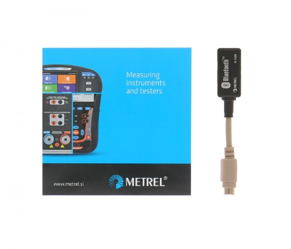 METREL_A_1436_BLUETOOTH_DONGLE_CONTENT_WEB.jpg